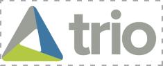 logo_size_full