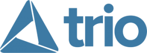 trio-logo-full-blue-rgb_web