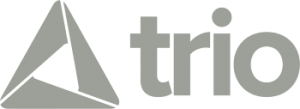 trio-logo-full-gray-rgb_web
