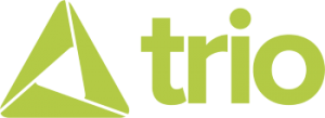trio-logo-full-green-rgb_web