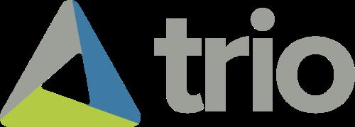 trio-logo-full-rgb_web