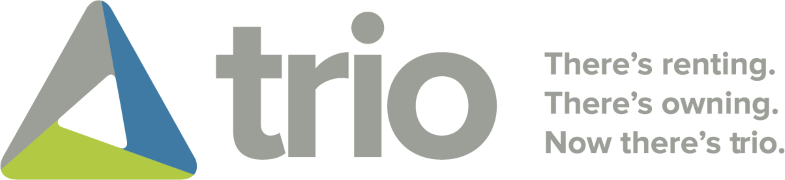 trio-logo-full-tag-3