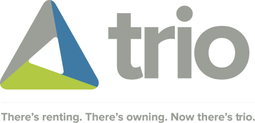 trio-logo-full-tag
