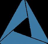trio-logo-icon-blue-rgb_web