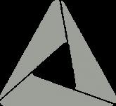 trio-logo-icon-gray-rgb_web