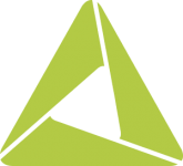 trio-logo-icon-green-rgb_web