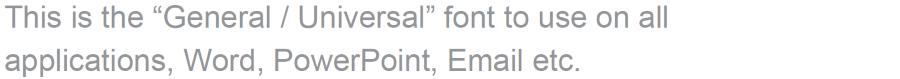 trio_font_7