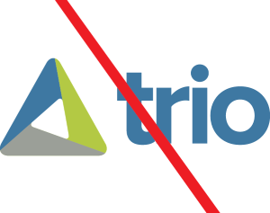trio_logo_no_1