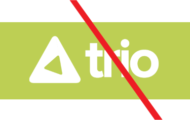 trio_logo_no_11