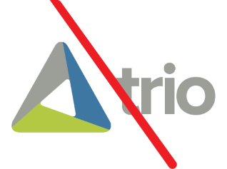 trio_logo_no_13