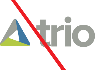 trio_logo_no_14