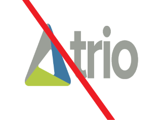 trio_logo_no_15