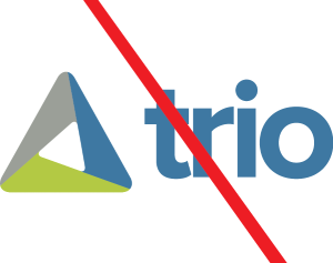 trio_logo_no_2