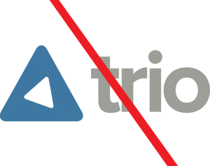 trio_logo_no_3