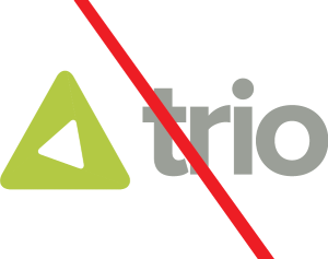 trio_logo_no_4