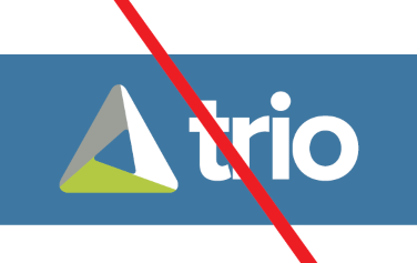 trio_logo_no_5