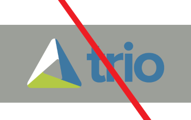 trio_logo_no_7
