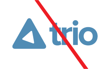 trio_logo_no_8
