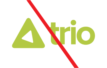 trio_logo_no_9